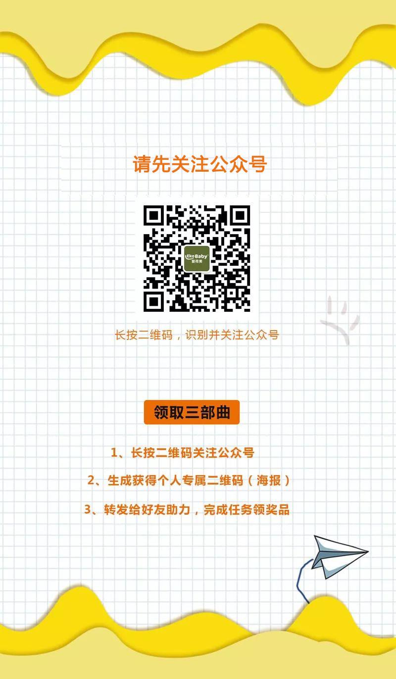 20200321110355437.jpg